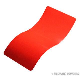 http://www.prismaticpowders.com/colors/PSB-5944/